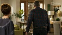 Neighbours - Episode 11 - Episode 8538