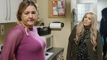 Fair City - Episode 16 - Thu 21 January 2021