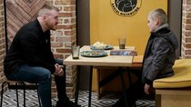 Fair City - Episode 17 - Sun 24 January 2021