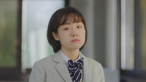 A Love So Beautiful (KR) - Episode 13 - Raindrop