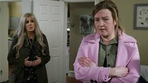 Fair City - Episode 18 - Wed 27 January 2021