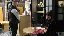 Fair City - Episode 19 - Thu 28 January 2021