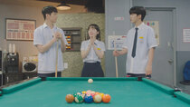 A Love So Beautiful (KR) - Episode 15 - University, University, University!