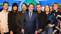 Would I Lie to You? - Episode 5 - Episode 5