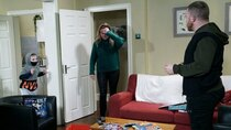 Fair City - Episode 20 - Sun 31 January 2021