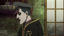 Black Clover - Episode 162 - The Great War Breaks Out