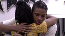 Big Brother Brasil - Episode 9 - Day 9