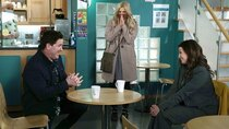 Fair City - Episode 21 - Wed 03 February 2021