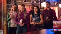 Riverdale - Episode 5 - Chapter Eighty-One: The Homecoming