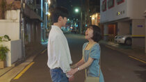 A Love So Beautiful (KR) - Episode 18 - Love Generation