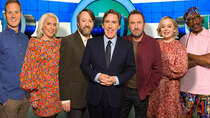 Would I Lie to You? - Episode 6 - Episode 6