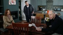 Fair City - Episode 24 - Wed 10 February 2021