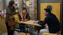 Fair City - Episode 25 - Thu 11 February 2021