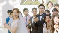 A Love So Beautiful (KR) - Episode 21 - Your Wedding