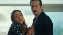 Bride of Beirut - Episode 8 - Episode 8