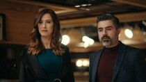 Bride of Beirut - Episode 10 - Episode 10