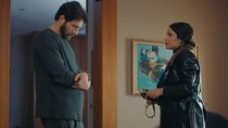 Bride of Beirut - Episode 11 - Episode 11