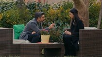 Bride of Beirut - Episode 14 - Episode 14