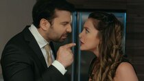 Bride of Beirut - Episode 42 - Episode 42
