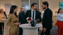 Bride of Beirut - Episode 70 - Episode 70