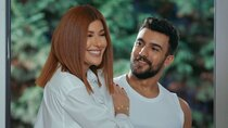 Bride of Beirut - Episode 74 - Episode 74