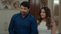 Bride of Beirut - Episode 78 - Episode 78