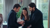 Bride of Beirut - Episode 82 - Episode 82