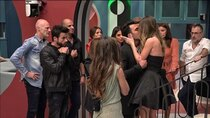 Big Brother (IL) - Episode 41 - Episode 41