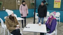 Fair City - Episode 26 - Sun 14 February 2021