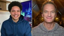 The Daily Show - Episode 58 - Neil Patrick Harris