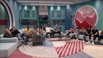 Big Brother (IL) - Episode 44 - Episode 44