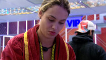 Big Brother Brasil - Episode 26 - Day 26