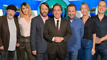 Would I Lie to You? - Episode 9 - Episode 9