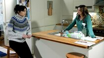 Fair City - Episode 29 - Sun 21 February 2021
