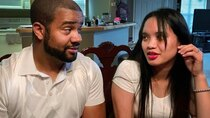 90 Day Fiancé - Episode 11 - Three's a Party