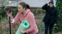 Fair City - Episode 30 - Wed 24 February 2021