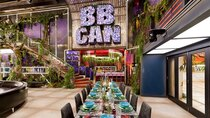 Big Brother Canada - Episode 2 - Episode 2