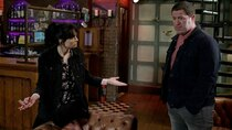 Fair City - Episode 33 - Wed 03 March 2021