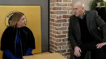 Fair City - Episode 34 - Thu 04 March 2021