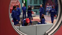Big Brother (IL) - Episode 47 - Episode 47