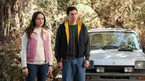 The Goldbergs - Episode 16 - Couple Off