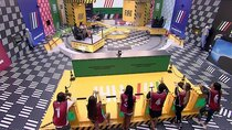 Big Brother Brasil - Episode 53 - Day 53