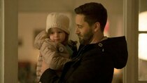 New Amsterdam - Episode 4 - This Is All I Need