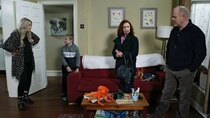 Fair City - Episode 37 - Thu 11 March 2021