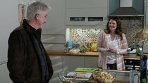 Fair City - Episode 43 - Thu 25 March 2021