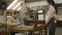 A Good Supper - Episode 45 - Episode 45