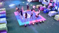 Big Brother Brasil - Episode 67 - Episode 67
