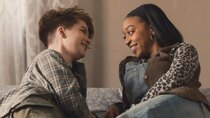 This Is Us - Episode 12 - Both Things Can Be True