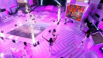 Big Brother Brasil - Episode 69 - Episode 69