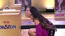 Big Brother Brasil - Episode 70 - Episode 70